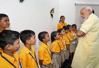 Modi,Narendra modi,நரேந்திர மோடி,மோடி,வளர்ச்சியே, வன்முறைக்கு,சரியான பதிலடி