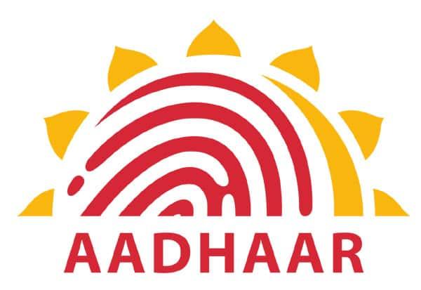 டிரைவிங் லைசென்ஸ், ஆதார் எண், ரவிசங்கர் பிரசாத் , ஆதார், ஆதார் அட்டை,  பாஜக,  டிரைவிங் லைசென்ஸ்-ஆதார் இணைப்பு, Driving License, Aadhaar, Ravi Shankar Prasad,  Aadhaar Card, BJP, Driving License-Aadhaar Link,