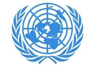 Kashmir,U.N,United Nations,ஐ.நா,ஐக்கிய நாடுகள் அவை,காஷ்மீர்