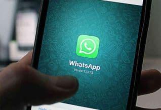 WhatsApp,வாட்ஸ் அப்,வதந்தி,தடுக்க,நடவடிக்கை,வாட்ஸ் ஆப்,விளக்கம்