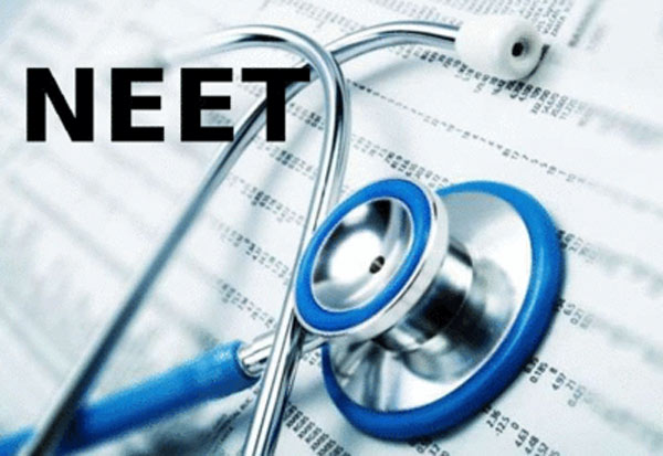 NEET exam,medical entrance test,நீட்