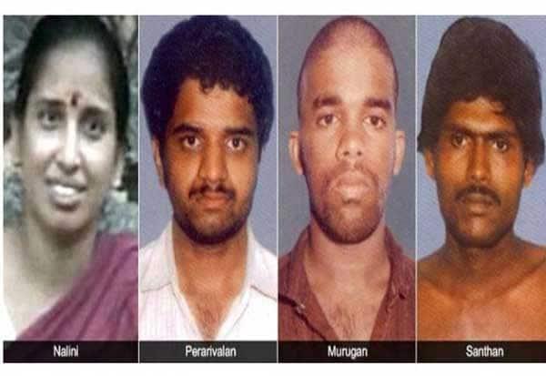 ராஜிவ், கொலையாளிகள், மத்திய அரசு, சுப்ரீம் கோர்ட், விடுதலை, Rajiv, Killer,  Released, Centre,Supreme Court