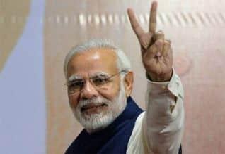 Modi,Narendra modi,நரேந்திர மோடி,மோடி,அடுத்த தேர்தல்,மாபெரும் வெற்றி
