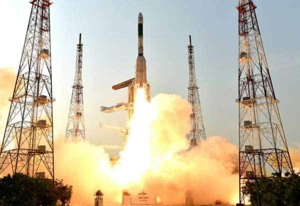 ஜனவரி 2019 சந்திராயன்-2, சந்திராயன்-2 ,இஸ்ரோ கே சிவன் , விக்ரம் சாராபாய், செயற்கைகோள்கள் , இஸ்ரோ வரலாறு, ஜிஎஸ்டிஏ 29 செயற்கை கோள், ஜிசாட்  6ஏ செயற்கை கோள் , இஸ்ரோ விஞ்ஞானி ,  January 2019 Chandraayan -2, Chandraayan -2, ISRO K Shivan, Vikram Sarabhai, Satellites, ISRO history, GSTA 29 Satellite,  GSAT-6A 6A satellite, ISRO scientist,