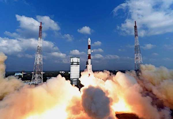 இஸ்ரோ, செயற்கைகோள், சந்திரயான் 2, இஸ்ரோ கே.சிவன் , பிஎஸ்எல்வி சி 42  ராக்கெட், சந்திரயான்-2 ஜனவரி 2019, இஸ்ரோ செயற்கைகோள், ISRO, satellite, Chandrayaan 2, ISRO K Sivan, PSLV C 42 rocket, Chandrayaan-2 January 2019, ISRO satellite,