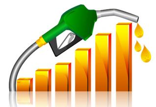 petrol,diesel,பெட்ரோல்,டீசல்,கலால் வரி,குறையாது