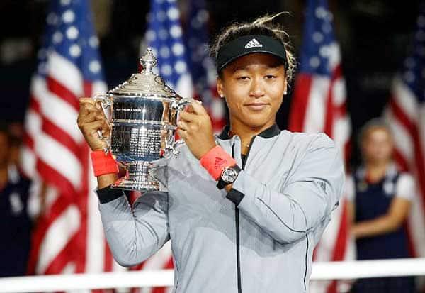 UsOpenFinal, SerenaVsOsakaOnSelect, யு.எஸ்., சாம்பியன், ஜப்பான், ஒசாகா, செரினா ஏமாற்றம்,  Naomi Osaka, Serena Williams, U.S. Open Title