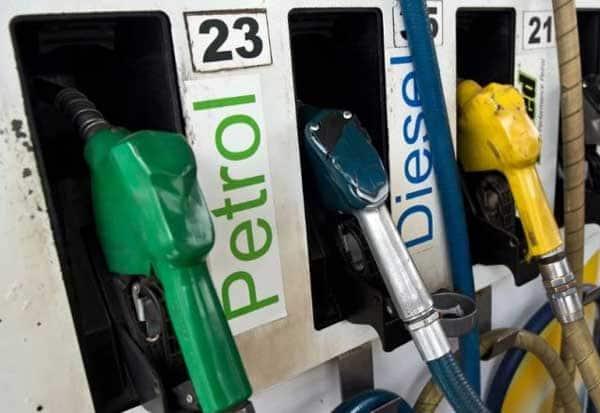 பெட்ரோல் டீசல் வரி, மத்திய அரசு, வாட் வரி, மதிப்பு கூட்டு வரி,  நிதி பற்றாக்குறை , ஜிஎஸ்டி, பெட்ரோல் வரி, டீசல் வரி,பெட்ரோலிய பொருட்கள் விலை,  Petrol Diesel Tax, Central Government, VAT, Value Added Tax, Fiscal Deficit, GST, petrol taxes, diesel taxes, petroleum products prices,