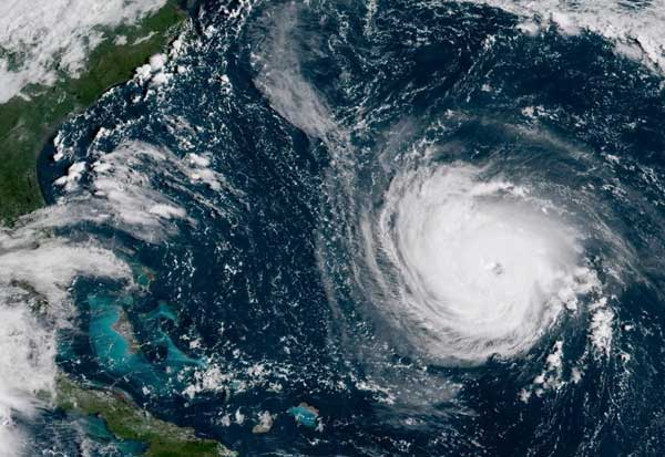 புயல் சின்னம், அமெரிக்கா, ஃப்ளோரன்ஸ், அமெரிக்கா புயல் , வானியல் துறை, ஃப்ளோரன்ஸ் புயல், அமெரிக்க வானியல் துறை,  அமெரிக்க வானிலை மையம் , அமெரிக்க வானிலை,  Storm Symbol, USA, Florence, USA Storm, Astronomy Department, Florentine Storm, American Astronomical Department, US Weather Center, US Weather,