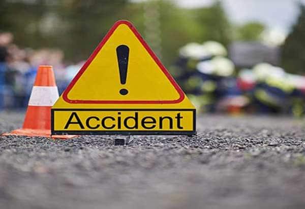 விழுப்புரம் பஸ் விபத்து,  பஸ் விபத்து, சென்னை-திருச்சி நெடுஞ்சாலை, சென்னை-திருச்சி நெடுஞ்சாலை பஸ் விபத்து, Villupuram bus accident, bus accident, Chennai-Trichy highway, Chennai-Trichy highway bus accident,