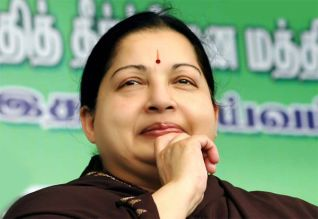 A.D.M.K,Jayalalithaa,அ.தி.மு.க,ஜெயலலிதா,120 முறை,பிசியோதெரபி,சிகிச்சை