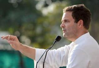 Congress,Modi,Narendra modi,Rahul,Rahul Gandhi,Vijay Mallya,காங்கிரஸ்,நரேந்திர மோடி,மல்லையா,மோடி,ராகுல்,ராகுல் காந்தி,விஜய் மல்லையா