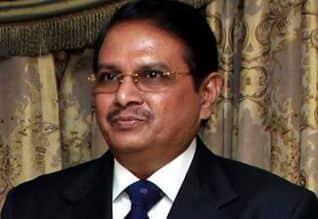 ஜெ., மரணம்: ராமமோகனராவுக்கு மீண்டும் சம்மன்