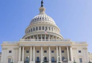 அமெரிக்க தேர்தல்: இந்திய வேட்பாளர்கள் அபாரம்