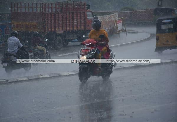 சென்னை வானிலை, தென்மேற்கு பருவமழை, வடகிழக்கு பருவமழை, தமிழகம், புதுச்சேரி, பருவமழை,சென்னை வானிலை மையம் , கனமழை,  Chennai Weather, South-West Monsoon, Northeast Monsoon, Tamil Nadu, Puducherry, Monsoon, Chennai Weather Center, Heavy Rain,