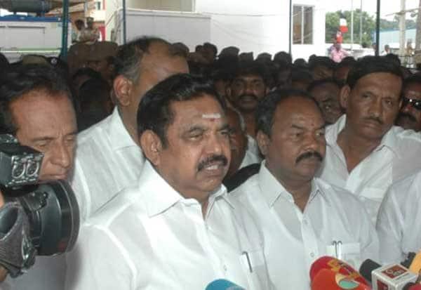 CM Palanisamy,Jayalalithaa,AIADMK,அதிமுக, எடப்பாடி பழனிசாமி, ஜெயலலிதா, எம்ஜிஆர், திமுக, முதல்வர் பழனிசாமி, முதல்வர் எடப்பாடி பழனிசாமி,   Edappadi Palanisamy,  MGR, DMK, Chief Minister Palanisamy, Chief Minister Edappadi Palanisamy,