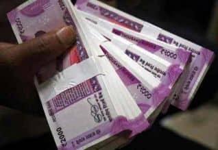 இந்தியாவில் கோடீஸ்வரர்கள் எண்ணிக்கை அதிகரிப்பு