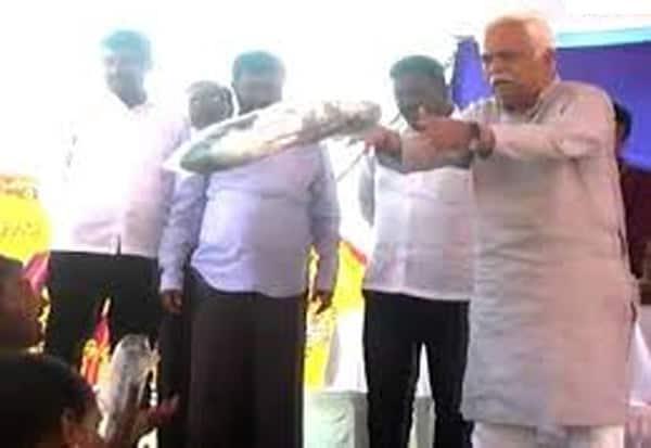 தேசியச் செய்திகள் - Page 8 Tamil_News_large_2136484