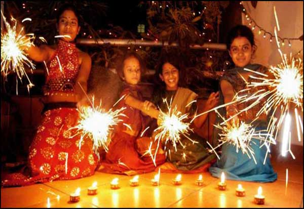 Hari Deepavali, Diwali festival, Diwali celebration,இந்தியா, தீபாவளி, வெளிநாடுகள், பிஜி இந்தியர்கள், இந்தோனேசியா, ஹரி தீபாவளி, தீபாவளி பண்டிகை, தீபாவளி கொண்டாட்டம், அமெரிக்கா,  India, Deepavali, Overseas, Fiji Indians, Indonesia,  USA,