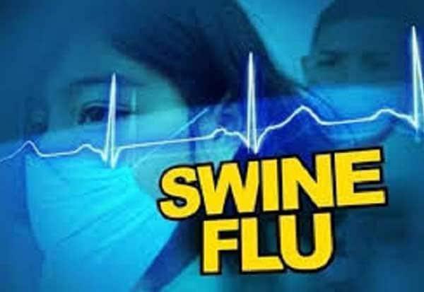 பன்றிக் காய்ச்சல்,  மதுரை அரசு மருத்துவமனை, காய்ச்சல், பன்றிக் காய்ச்சல் சிகிச்சை, Swine flu, swine flu death,Madurai Government hospital, fever, swine flu treatment, பன்றிக் காய்ச்சல் உயிரிழப்பு, அரசு மருத்துவமனை,