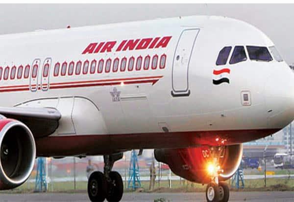 கடன் பிரச்சனை, ஏர் இந்தியா சொத்துகள், ஏர் இந்தியா, ஏர் இந்தியா கடன்,  ஏர் இந்தியா விமானம் , debt issue, Air India Assets, Air India, Air India Credit, Air India Flight,