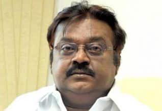 3 பேர் விடுதலை: விஜயகாந்த் கண்டனம்