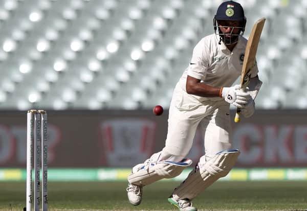 Adelaide test, Australia vs India, IND VS AUS , Pujara century, அடிலெய்டு டெஸ்ட், ஆஸ்திரேலியா, இந்தியா, புஜாரா சதம், ஆஸ்திரேலியா vs இந்தியா,  டெஸ்ட் கிரிக்கெட், கோஹ்லி,  புஜாரா, கிரிக்கெட்,  Cricket, Australia, India,  Test cricket, Kohli, Pujara,