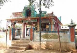 மைசூருவில் விஷம் கலந்த பிரசாதம் சாப்பிட்ட 11 பேர் பலி