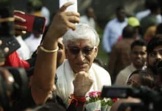 சத்தீஷ்கர் மாநில முதல்வர் டி.எஸ். சிங் தியோ இன்று ...