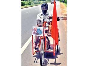 http://img.dinamalar.com/data/largenew/Tamil_News_large_788754.jpg