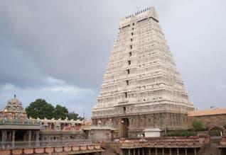 நாத்திகவாதம், கோவில்களில், நிகழ்ச்சி, தடை,Ban, belovers, god
