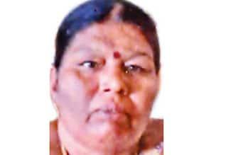 http://img.dinamalar.com/data/largenew/Tamil_News_large_798913.jpg