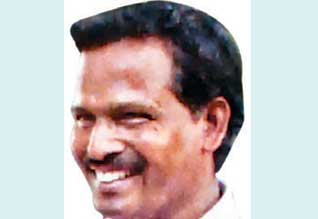 http://img.dinamalar.com/data/largenew/Tamil_News_large_79962720130909231834.jpg