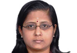 http://img.dinamalar.com/data/largenew/Tamil_News_large_809104.jpg
