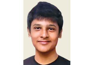 http://img.dinamalar.com/data/largenew/Tamil_News_large_810020.jpg
