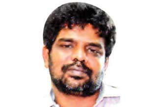 http://img.dinamalar.com/data/largenew/Tamil_News_large_818720.jpg