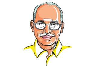 உரத்த சிந்தனை,Uratha sindanai,  ஆர்.நடராஜன் -