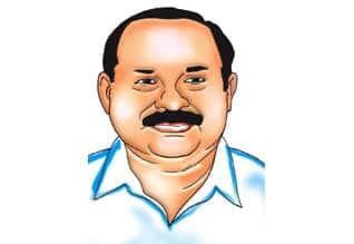 Uratha sindanai, உரத்த சிந்தனை,முனைவர் எஸ்.ஸ்ரீகுமார்