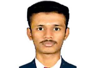 http://img.dinamalar.com/data/largenew/Tamil_News_large_82903420131018023259.jpg