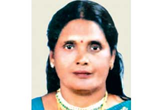 http://img.dinamalar.com/data/largenew/Tamil_News_large_82983420131019003519.jpg