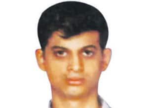 http://img.dinamalar.com/data/largenew/Tamil_News_large_859629.jpg