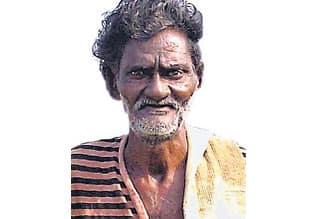 'இதவிட உனக்கு என்ன வேணும்ன்னு கடவுள் கேட்டார்' Tamil_News_large_86174720131130234815