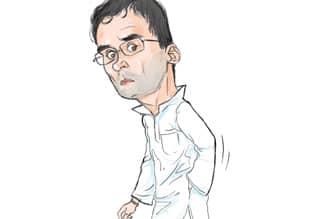 Congress, glammour schemes,modi,காங்.,  கவர்ச்சி அறிவிப்புகள், மோடி பிரசாரம்