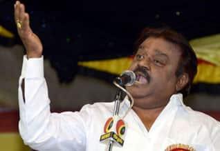 DMDK,alliance,BJP, பா.ஜ., தே.மு.தி.க.,: விஜயகாந்த்