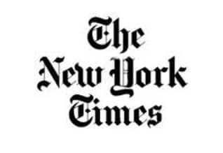 நியூயார்க் டைம்ஸ் பார்வையில் இந்தியா,Newyork Times's opinion about  India