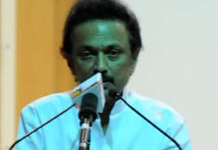 ஜெயலலிதாவின் ஆட்சி பற்றி விமர்சனம் செய்யுங்க!  ஸ்டாலின் பேச்சு: