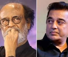 ஆர்.கே.நகர் இடைத்தேர்தல்: ரஜினி, கமல் ஆதரவு யாருக்கு?