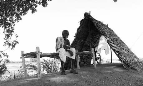 பல்னி வாத்யேர் - இல. ஜெகதீஷ்