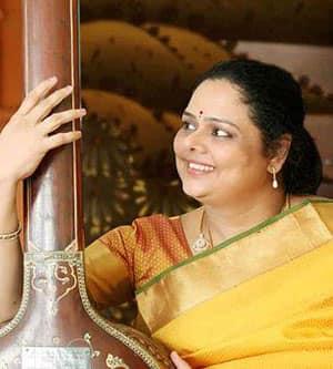 Dinamalar Maargazhi isai | singer's profile | Dinamalar
