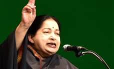 Tamil News Election: 110வது விதி அறிவிப்புகளின் நிலை: ஜெ., விளக்கம்